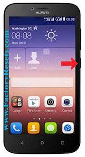 soft-Reset-Huawei-Y635.jpg