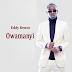 Eddy Kenzo - Owamanyi (Download New Audio)