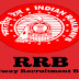 RRB Group D answer key 2018 released