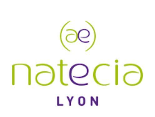 natecia lyon 8