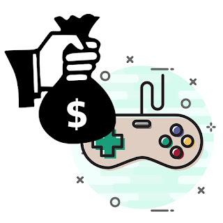 Arti f2w dan p2w dalam dunia game online