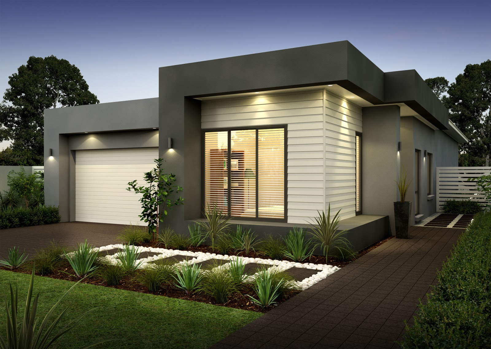 Floor Plans For Single Story Homes Adenbrook Homes September 2011