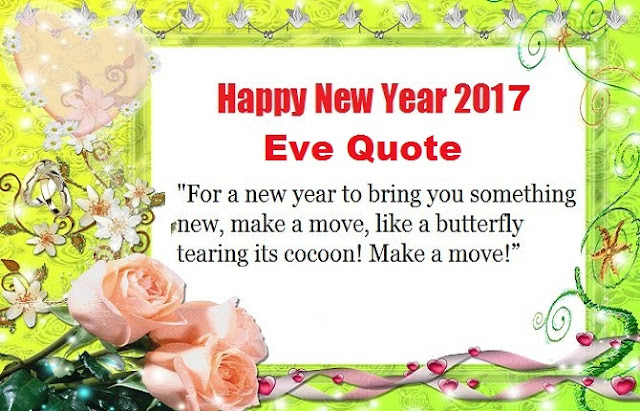 Happy New Year Quotes Greetings Wishes Sayings Messages