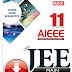 MTG 11 year solved papers for JEE Main