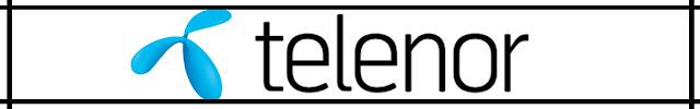 All telenor USSD code List