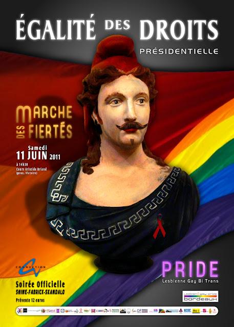 rencontre gay paris 9 à Le Mans