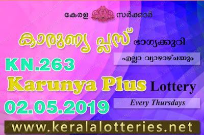 "KeralaLotteries.net, ""kerala lottery result 02 05 2019 karunya plus kn 263"", karunya plus today result : 02-05-2019 karunya plus lottery kn-263, kerala lottery result 02-05-2019, karunya plus lottery results, kerala lottery result today karunya plus, karunya plus lottery result, kerala lottery result karunya plus today, kerala lottery karunya plus today result, karunya plus kerala lottery result, karunya plus lottery kn.263results 02-05-2019, karunya plus lottery kn 263, live karunya plus lottery kn-263, karunya plus lottery, kerala lottery today result karunya plus, karunya plus lottery (kn-263) 02/05/2019, today karunya plus lottery result, karunya plus lottery today result, karunya plus lottery results today, today kerala lottery result karunya plus, kerala lottery results today karunya plus 02 05 19, karunya plus lottery today, today lottery result karunya plus 02-05-19, karunya plus lottery result today 02.05.2019, kerala lottery result live, kerala lottery bumper result, kerala lottery result yesterday, kerala lottery result today, kerala online lottery results, kerala lottery draw, kerala lottery results, kerala state lottery today, kerala lottare, kerala lottery result, lottery today, kerala lottery today draw result, kerala lottery online purchase, kerala lottery, kl result,  yesterday lottery results, lotteries results, keralalotteries, kerala lottery, keralalotteryresult, kerala lottery result, kerala lottery result live, kerala lottery today, kerala lottery result today, kerala lottery results today, today kerala lottery result, kerala lottery ticket pictures, kerala samsthana bhagyakuri"