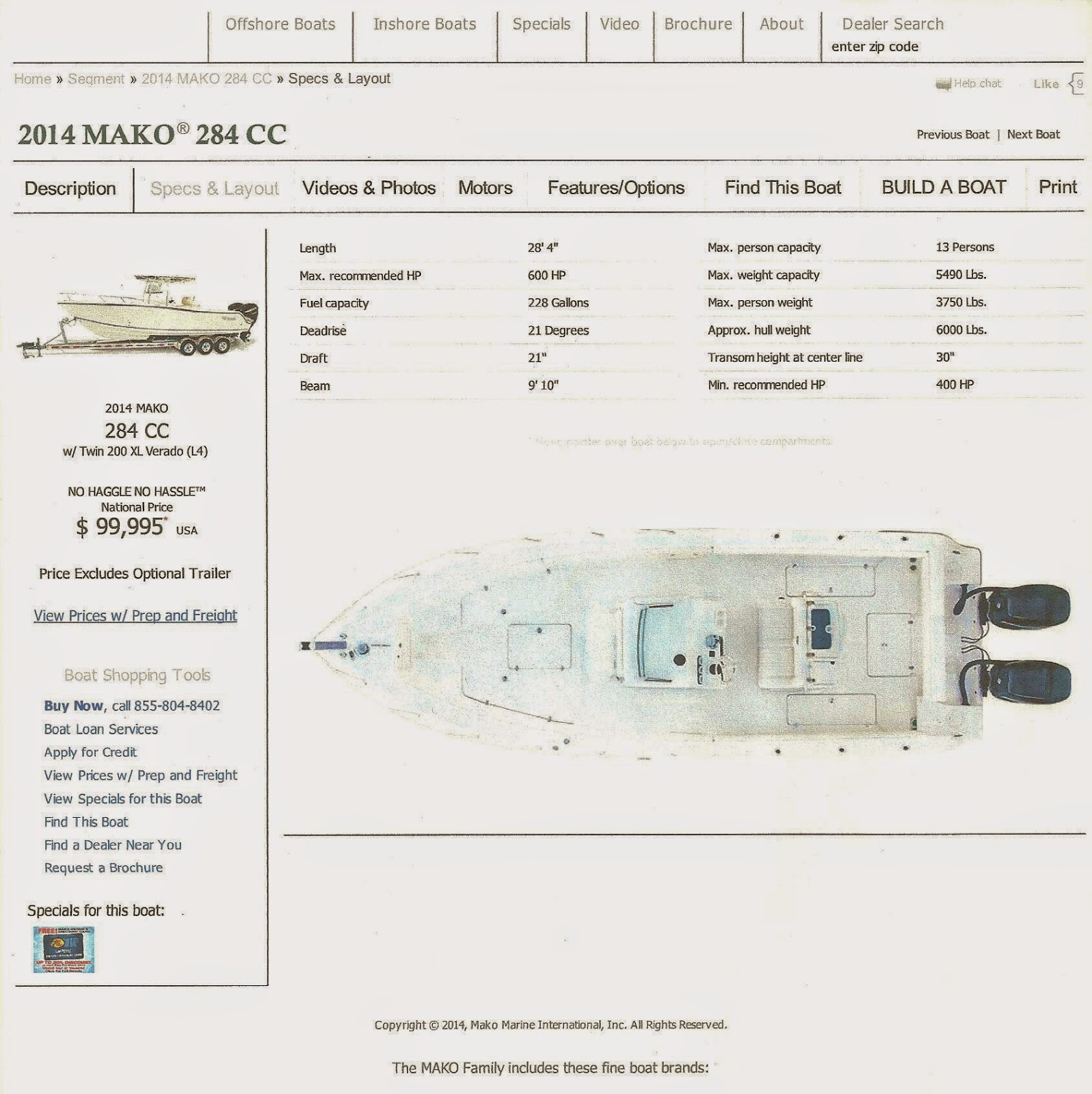 April 2016 Download Boat Plans Verado Wiring Diagram 2014 I Have Added The Two Pods To Offer Protection And Utilities One For A Small Head Other Personal Gear Provisions My Knowledge There Are