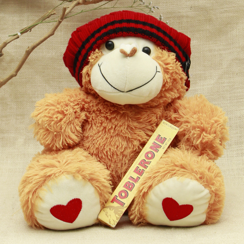 What Are Some Romantic Valentine's Day Gifts Ideas Online