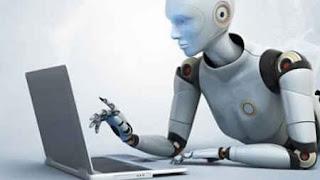 artificial_intelligence_robot