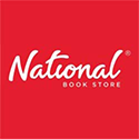 https://www.nationalbookstore.com/