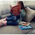 Bestsellerowe komiksy dla dziewczyn i nie tylko