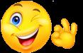 Big smile - Trik Main Warnet Gratis