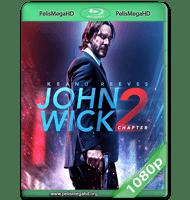 JOHN WICK 2: UN NUEVO DÍA PARA MATAR (2017) WEB-DL 1080P HD MKV ESPAÑOL LATINO 5.1