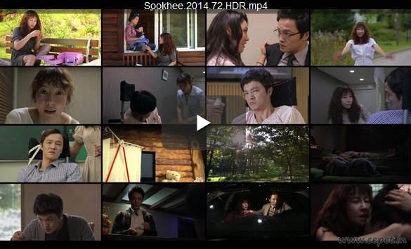 Sookhee 2014 720p HDRip 650MB