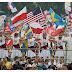 Emociones que suscita en Polonia la visita del Papa Francisco