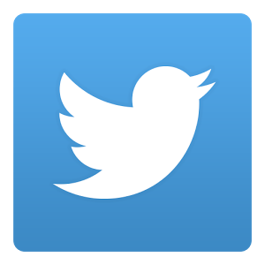 Twitter como herramienta en la búsqueda de empleo
