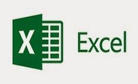 Excel bahasa indonesia microsoft download ebook