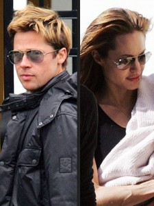 196cfc1808b Ray Ban 3025 seems to be endowed with such great charm that a long list of  celebrities wear Ray Ban 3025
