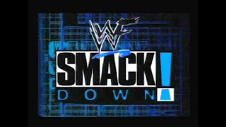 WWF Smackdown PC Game Free Download