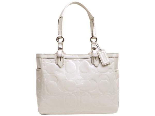 a65c59ae249d sale chanel purses replica buy chanel coco bags cheap