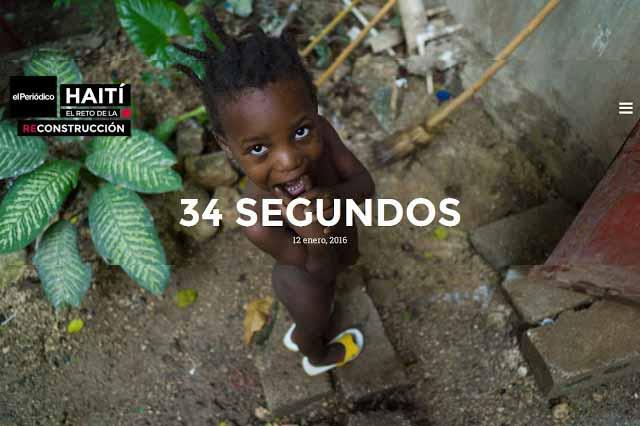 http://blogs.elperiodico.com/haiti-terremoto/34segundos/