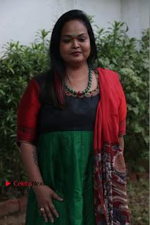 Yathumaki Nindraai Press Meet Stills  0008.jpg