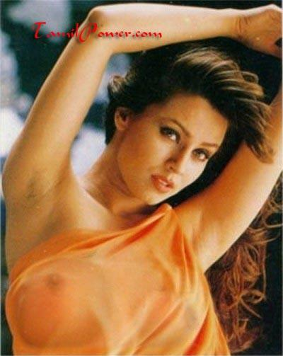 Something mahima chaudhary naked hot and sex for that