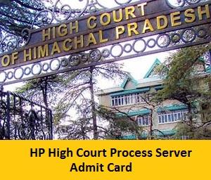High court shimla online dating