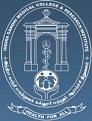 Indira-Gandhi-Medical-College-and-Research-Institute-IGMCRI-Pondicherry-Recruitment-www.tngovernmentjobs.in