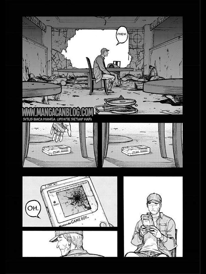 Dilarang COPAS - situs resmi www.mangacanblog.com - Komik ajin 047 - chapter 47 48 Indonesia ajin 047 - chapter 47 Terbaru 25|Baca Manga Komik Indonesia|Mangacan