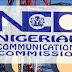 NCC Establishes Industry Code to Regulate Internet Access