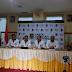 BERITA PKS Pernyataan Pers Departemen Hukum & HAM DPP PKS Menyikapi Pidato Provokatif Ketua Fraksi Nasdem DPR RI Sdr. Victor B. Laiskodat