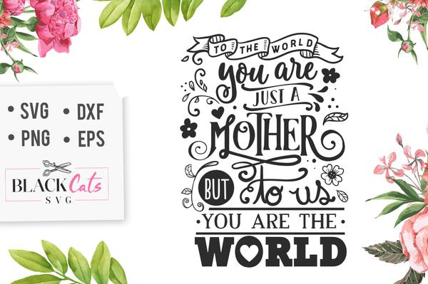 Free For more tips and written instructions check out the written tutorial for mother's day card cricut project on my blog here. Where To Find Free Svg S Cricut Projects For Mothers Day SVG, PNG, EPS, DXF File