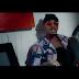 VIDEO | Meda - African Dada