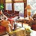 وزیراعظم، آرمی چیف کا اہم سکیورٹی امور پر تبادلہ خیال
