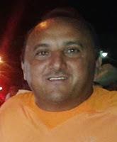 Ex-prefeito de Nova Palmeira é condenado a pagar mais R$ 156 Mil