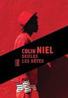 https://itzamna-librairie.blogspot.fr/2017/03/seules-les-betes-colin-niel.html