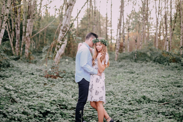 spotted stills, couple photos, portland engagement photos, portland portrait photographer, portland engagement, love photos, couple photos, jenn pacurar