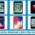 Thay vỏ iPhone 8 Plus chính hãng giá giẻ tại Hà Nội và TPHCM