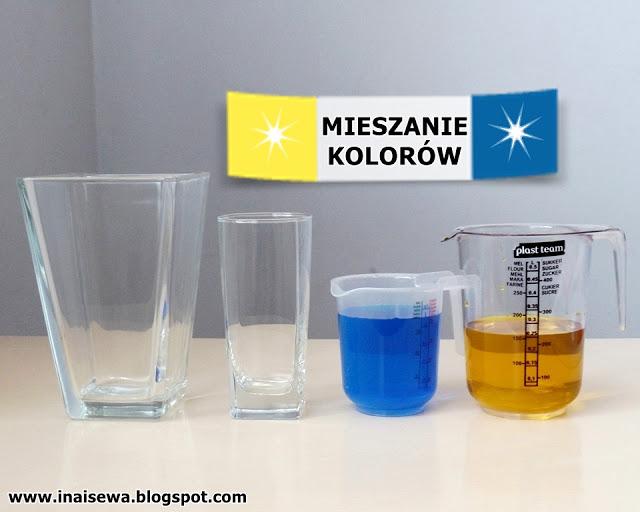 http://inaisewa.blogspot.com/2017/02/mieszanie-kolorow-piatki-z.html