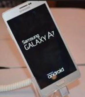 Samsung SM-A700FD Stock Firmware ROM (Flash File) Free