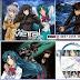 Jual Kaset Film Anime Full Metal Panic