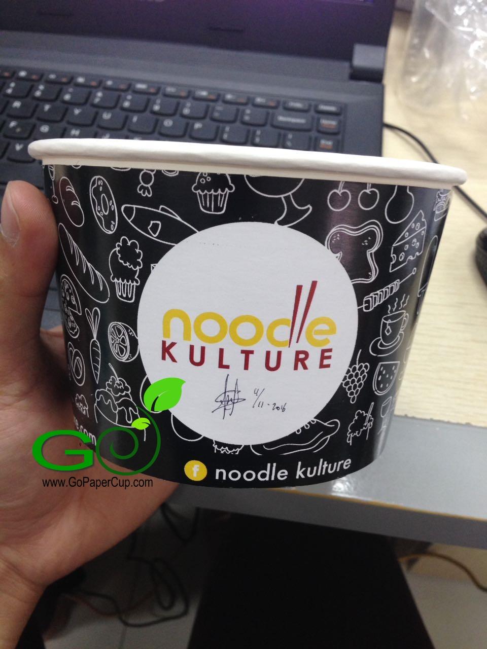 Acc Mock Up Sample Dummy Contoh Paper Cup Bisa Secara Langsung Atau Lewat Video By Gopapercup Gopapercup Com