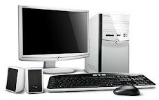 Sejarah Komputer Generasi Ke Empat