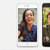 Duo Is Google's New One-On-One Video Calling App For Android And iOS