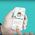 MDAlgorithms (MDacne): Aplikasi Pertama Di Dunia Untuk Analisa Jerawat Pengguna