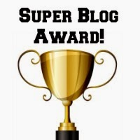 bloggen en loggen