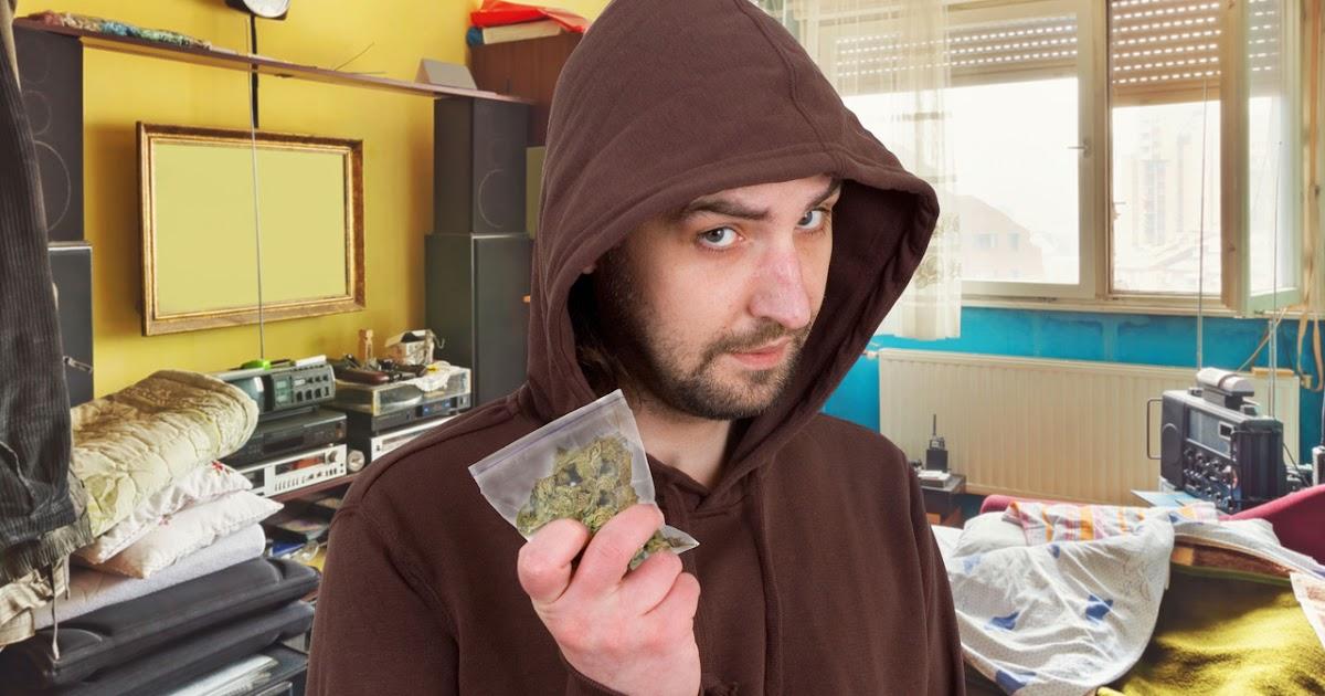 Vorbild-Bundesnetzagentur-Cannabis-Dealer-versteigert-5g