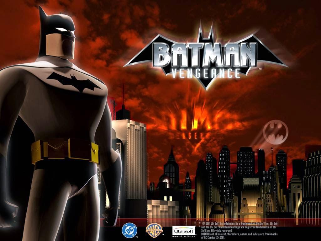Batman: arkham asylum (free) download latest version in english.